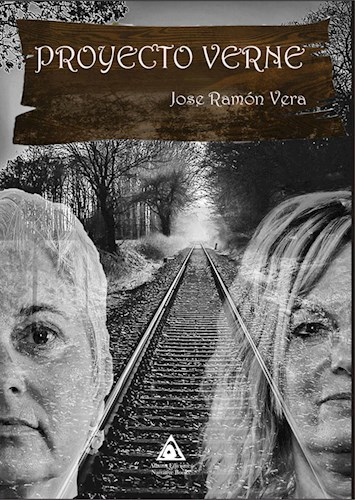 Papel Proyecto Verne