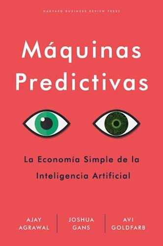 Libro Maquinas Predictivas