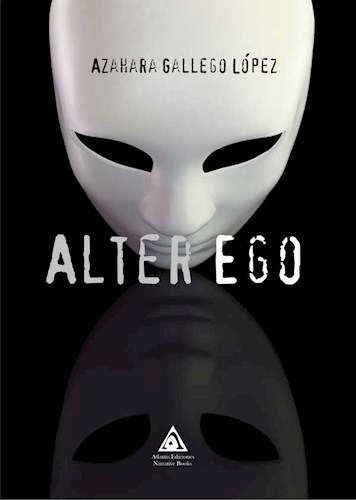 Papel Alter Ego