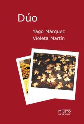 E-book Dúo