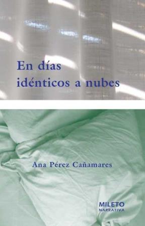 E-book En Días Idénticos A Nubes