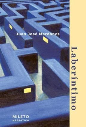 E-book Laberíntimo