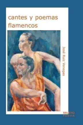 E-book Cantes Y Poemas Flamencos