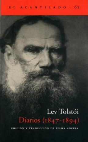Papel DIARIOS 1847-1894