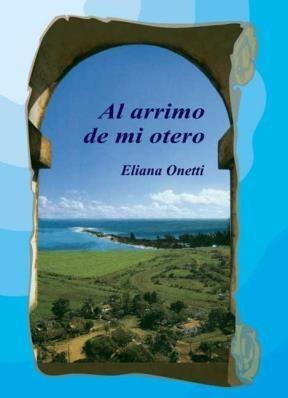 E-book Al Arrimo De Mi Otero
