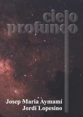 E-book Cielo Profundo