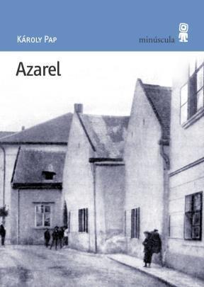 Papel AZAREL