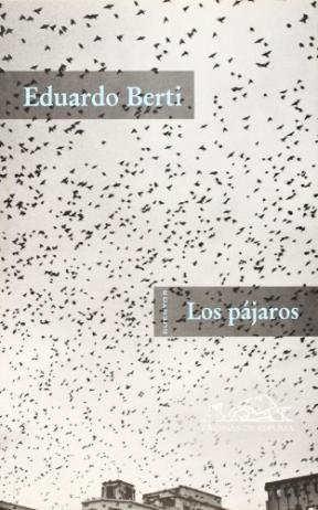 Papel Los pájaros