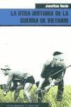 Papel La Otra Historia De La Guerra De Vietnam