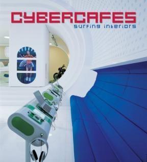 Libro Cybercafes