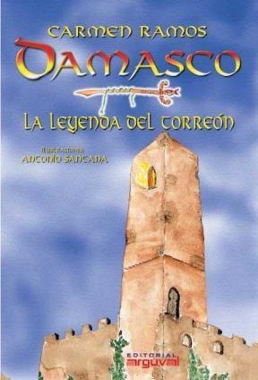 E-book Damasco