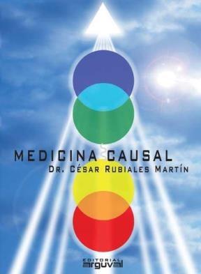 E-book Medicina Causal