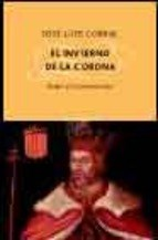 Papel EL INVIERNO DE LA CORONA