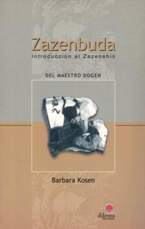 Libro Zazenbuda