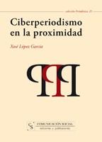 E-book Ciberperiodismo En La Proximidad