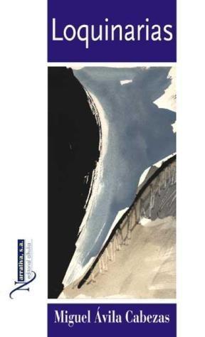 E-book Loquinarias