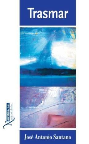 E-book Trasmar