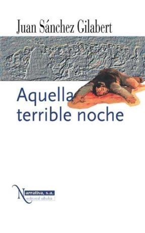 E-book Aquella Terrible Noche