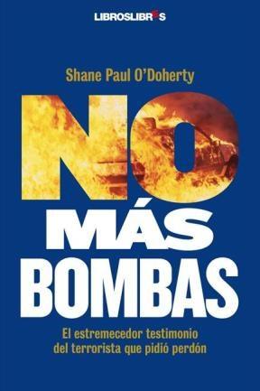 E-book El Evangelio De Los Audaces 2ª Ed.