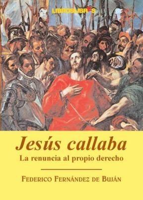 E-book Jesús Callaba