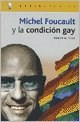 Papel Michel Foucault Y La Condicion Gay