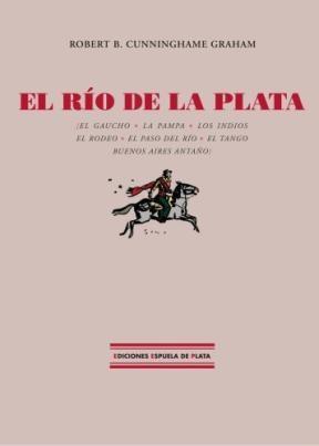 E-book El Río De La Plata