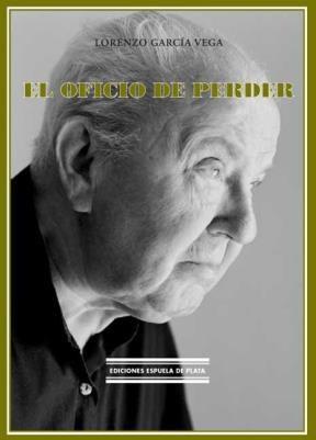 E-book El Oficio De Perder