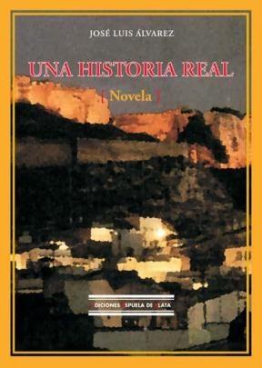 E-book Una Historia Real
