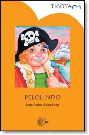 E-book Pelolindo