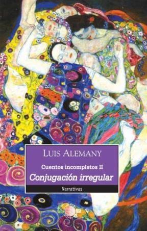 E-book Cuentos Incompletos Ii