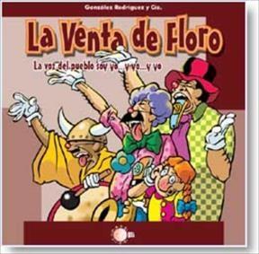 E-book La Venta De Floro Iii