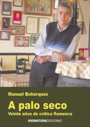E-book A Palo Seco