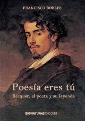 E-book Poesía Eres Tú