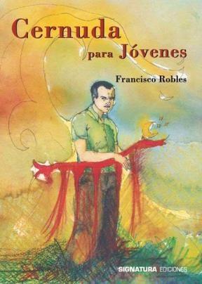 E-book Cernuda Para Jóvenes