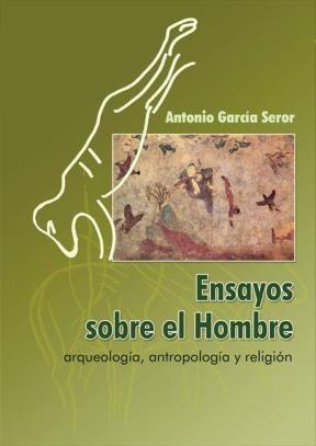 E-book Ética Para Ateos