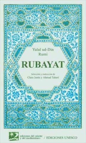 E-book Rubayat