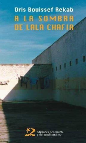 E-book A La Sombra De Lala Chafia