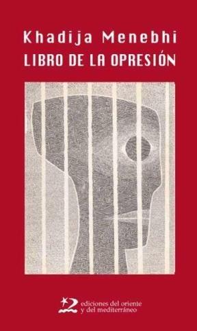 E-book Libro De La Opresión