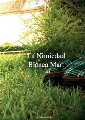 E-book La Nimiedad
