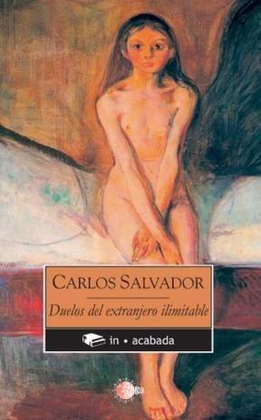 E-book Duelo Del Extranjero Ilimitable