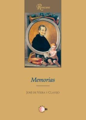 E-book Memorias