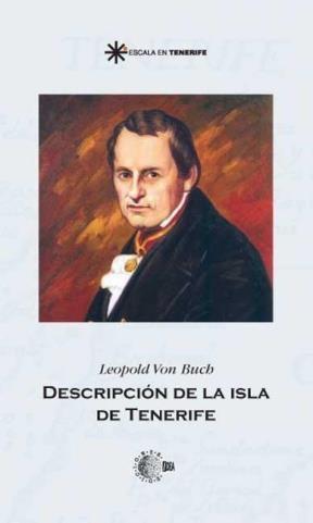 E-book Descripción De La Isla De Tenerife