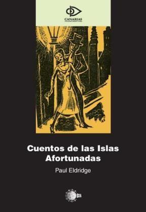 E-book Cuentos De Las Islas Afortunadas