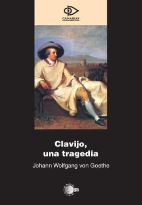 E-book Clavijo, Una Tragedia