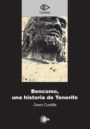 E-book Bencomo, Una Historia De Tenerife