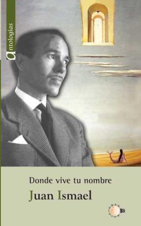 E-book Donde Vive Tu Nombre