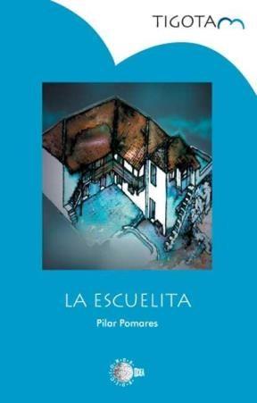 E-book La Escuelita