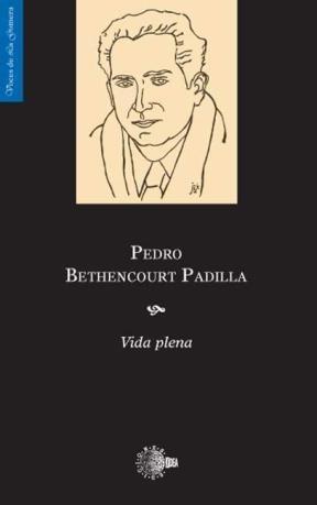 E-book Vida Plena