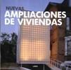 Papel NUEVAS AMPLIACIONES DE VIVIENDAS