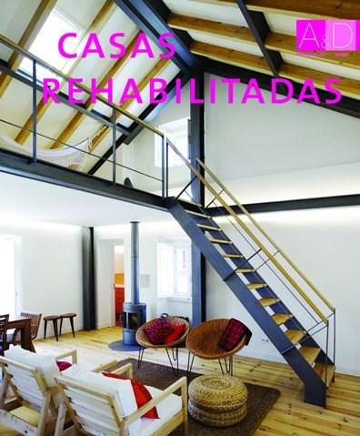 Papel Casas Rehabilitadas